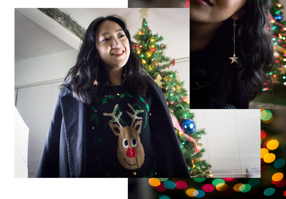 uglychristmassweater8.png
