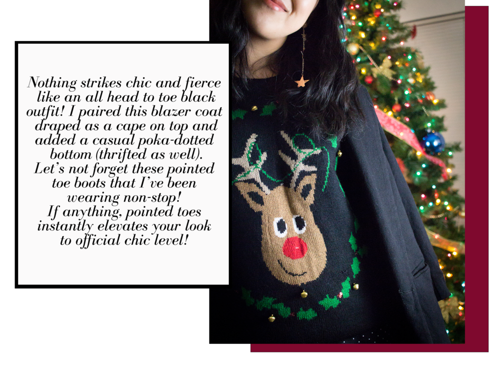 uglychristmassweater9.png
