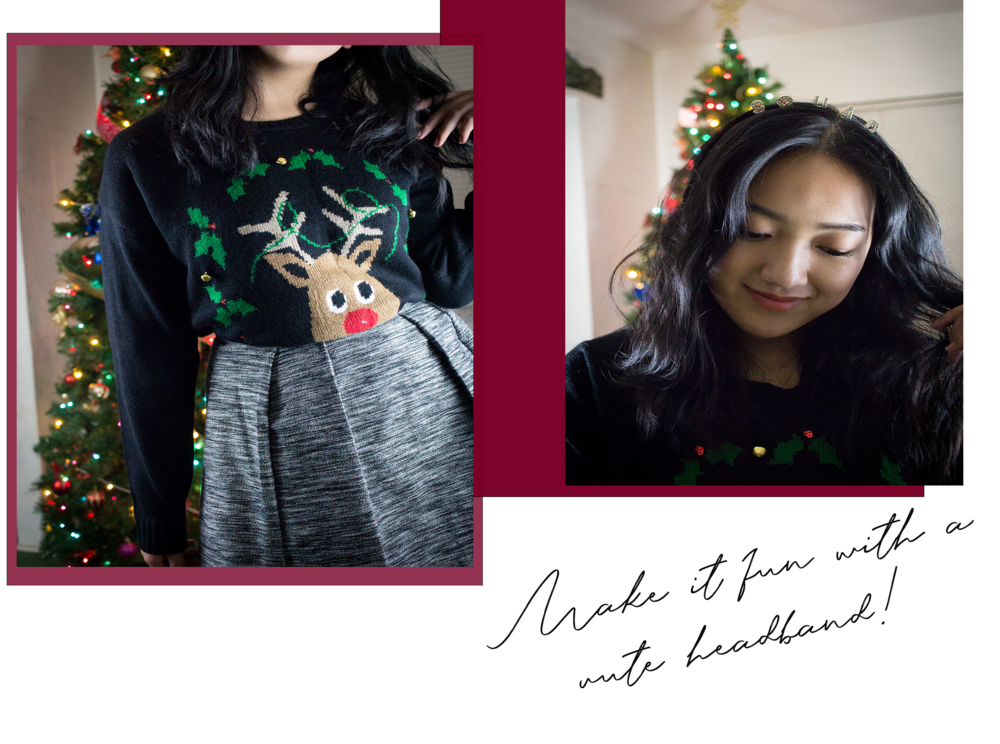 uglychristmassweater10.png