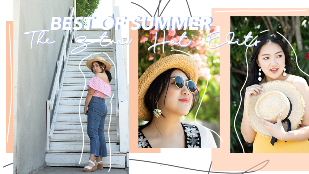 summer essential| the straw hat edits.png