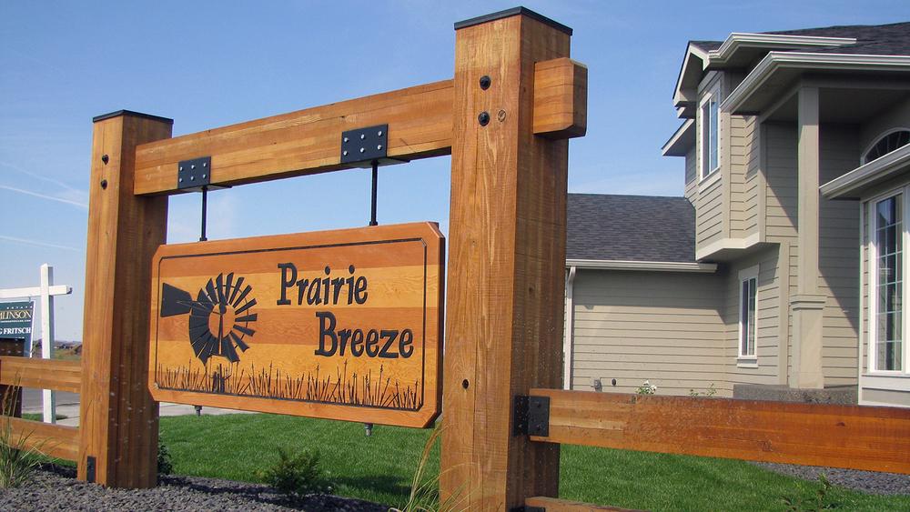 Prairie Breeze.jpg