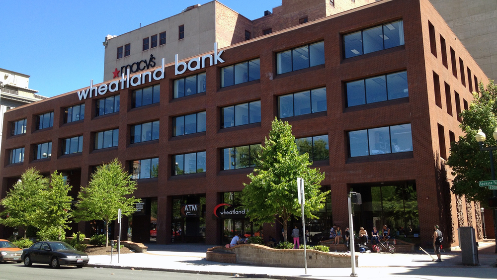 Riverpark Bank.jpg