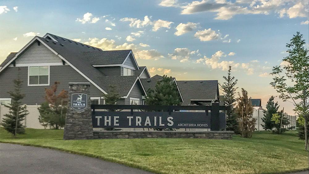 Trails Sign 2017.jpg