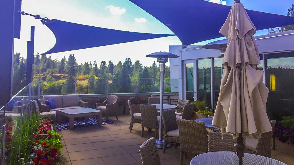 Cochrane Rooftop.jpg