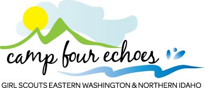 camp four echos