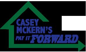 casey mckern pay it forward