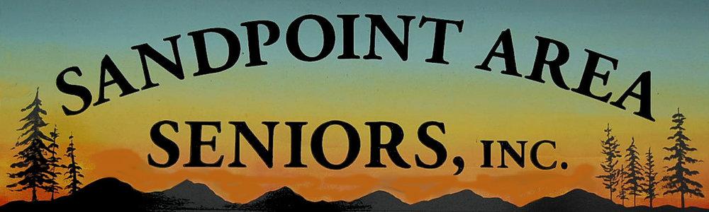 sandpoint seniors
