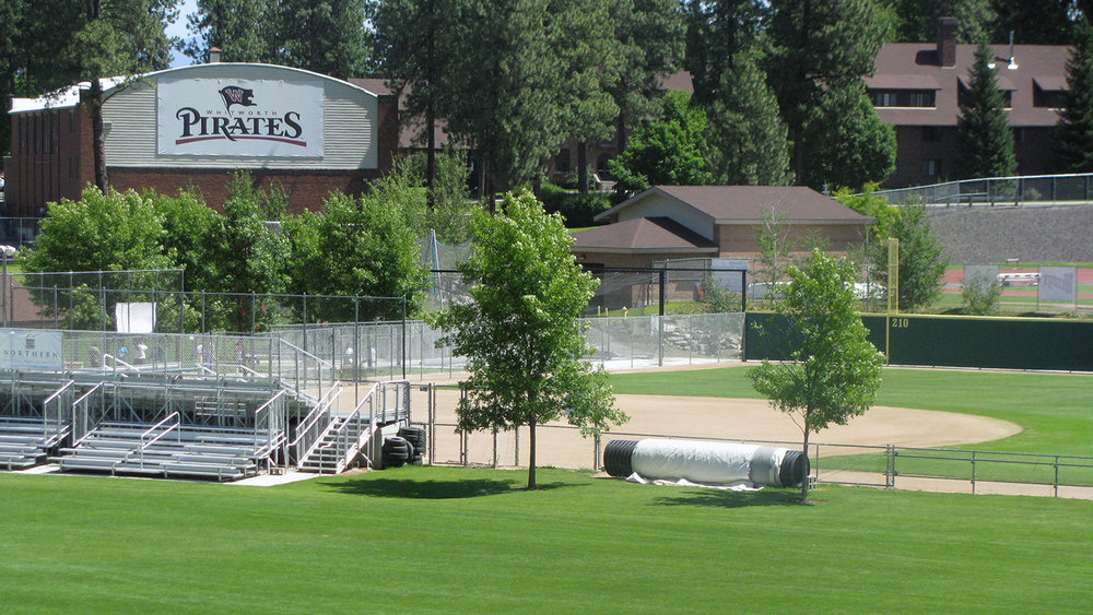 Whitworth Athletic Fields.jpg