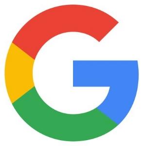 Google_400x400.jpg
