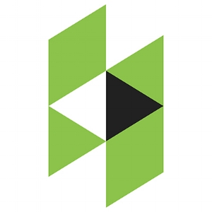 Color-Houzz-Logo.jpg