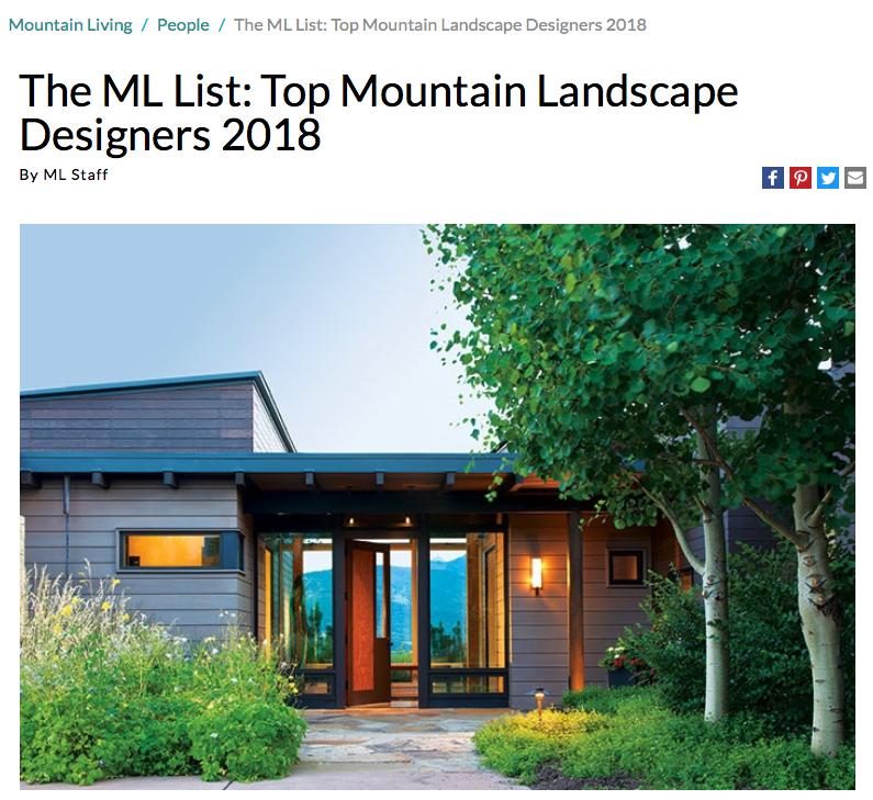 MountainLivingTop2018.png
