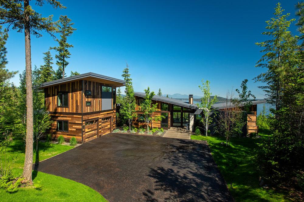 Haney Home Eric Hedlund Design2-8073.jpg