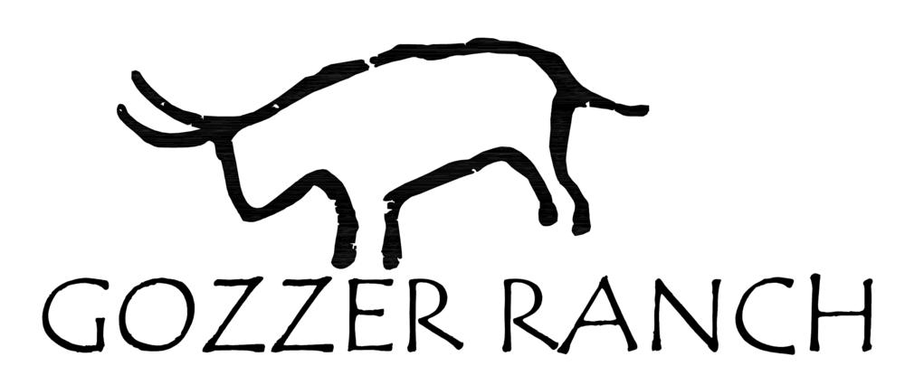 Gozzer Logo.png
