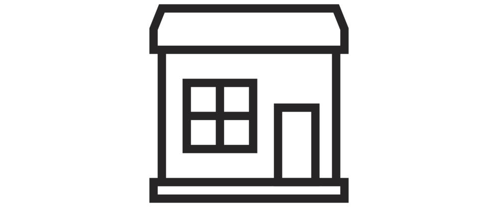PLACE-residential-icon.png