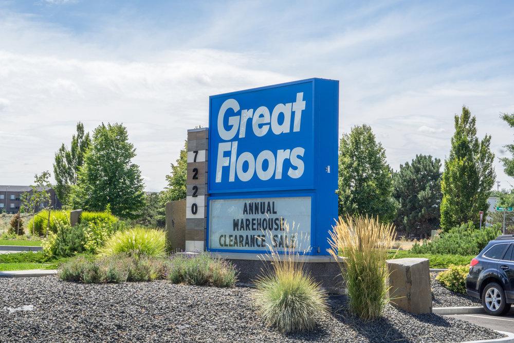 GREAT FLOORS_19_20190207.jpg