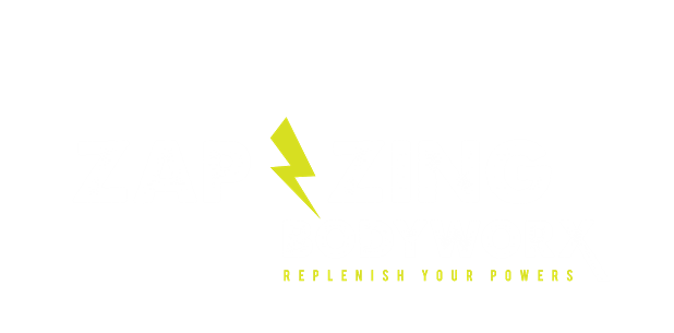 functional training movement specialists bodywork massage zap zing