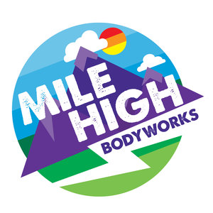 Mile High Bodyworks