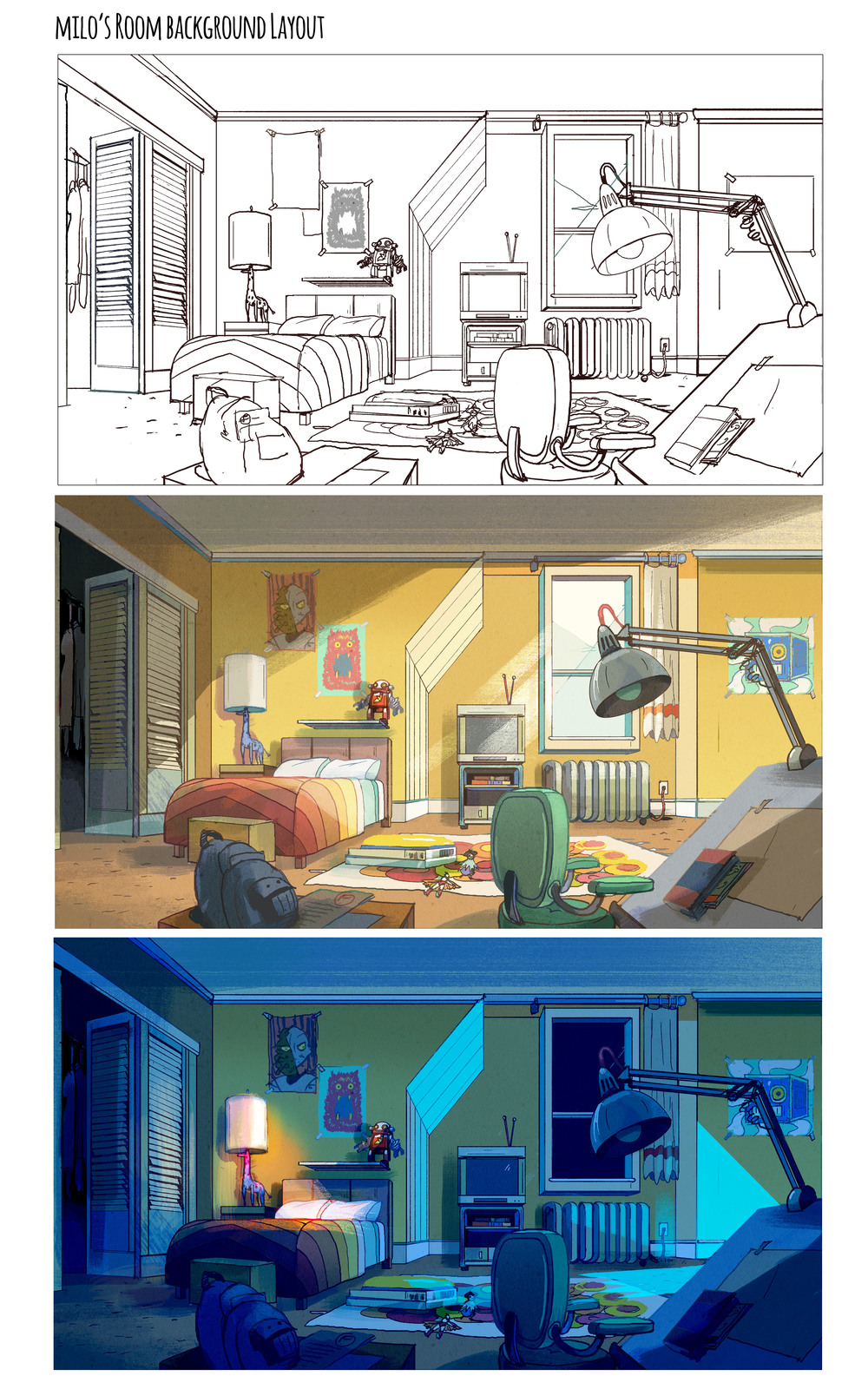 milo's room page layout.jpg