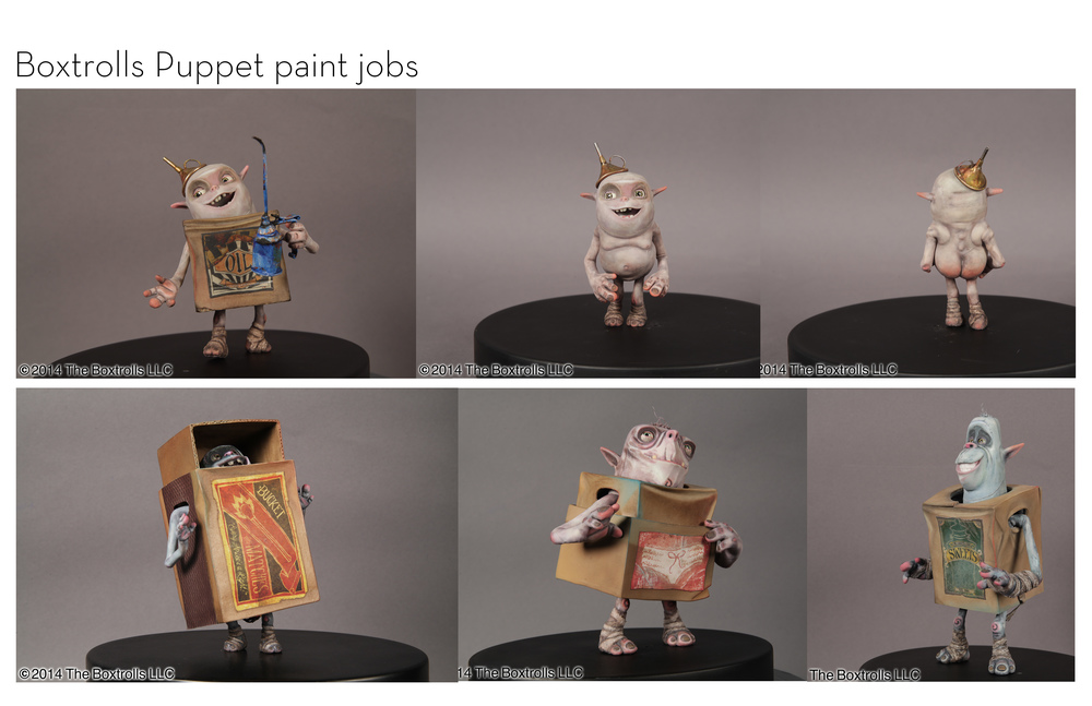 boxtrolls puppets page 1.jpg