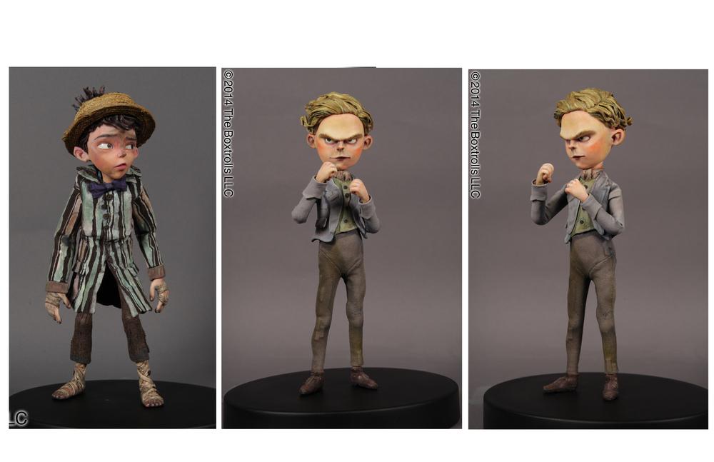 boxtrolls puppets page 2.jpg