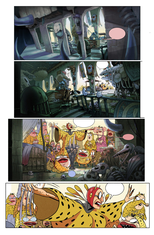 page 5_v2.jpg