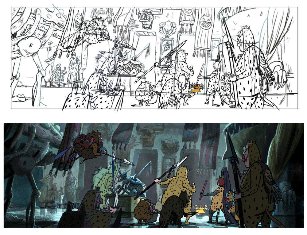 mutany panel v2.jpg