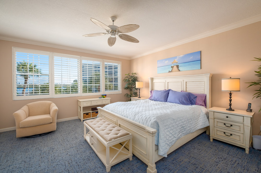 master bedroom with views.jpg