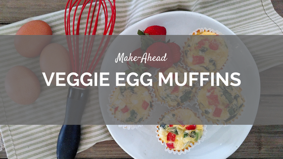 make-ahead-veggie-egg-muffins