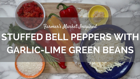 Stuffed-Peppers-with-Green-Beans.png