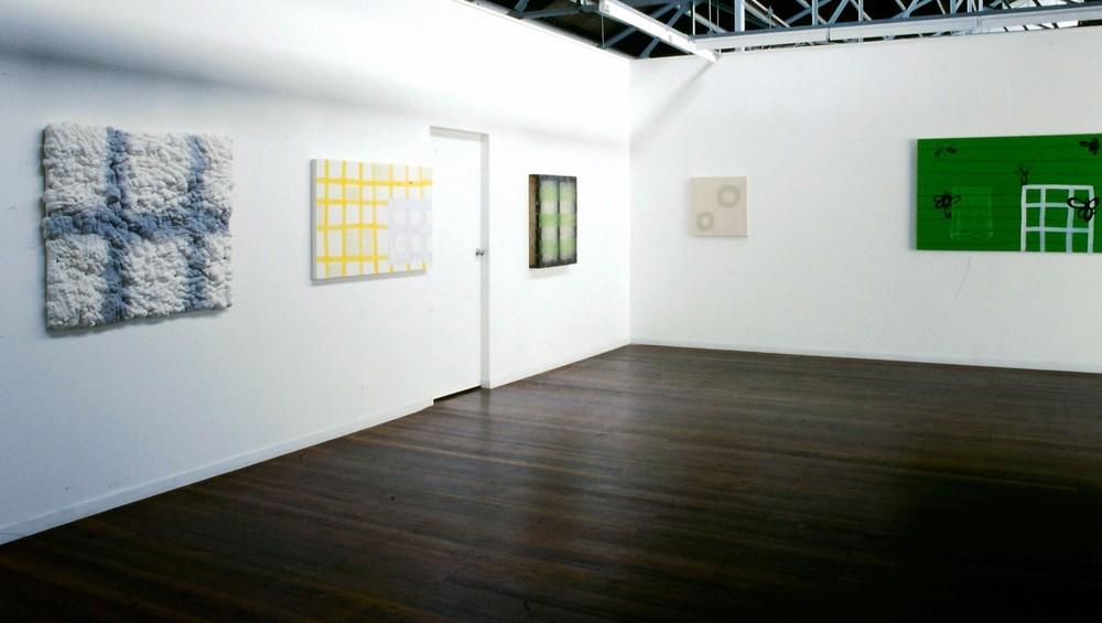 abstractshowinstall.jpg