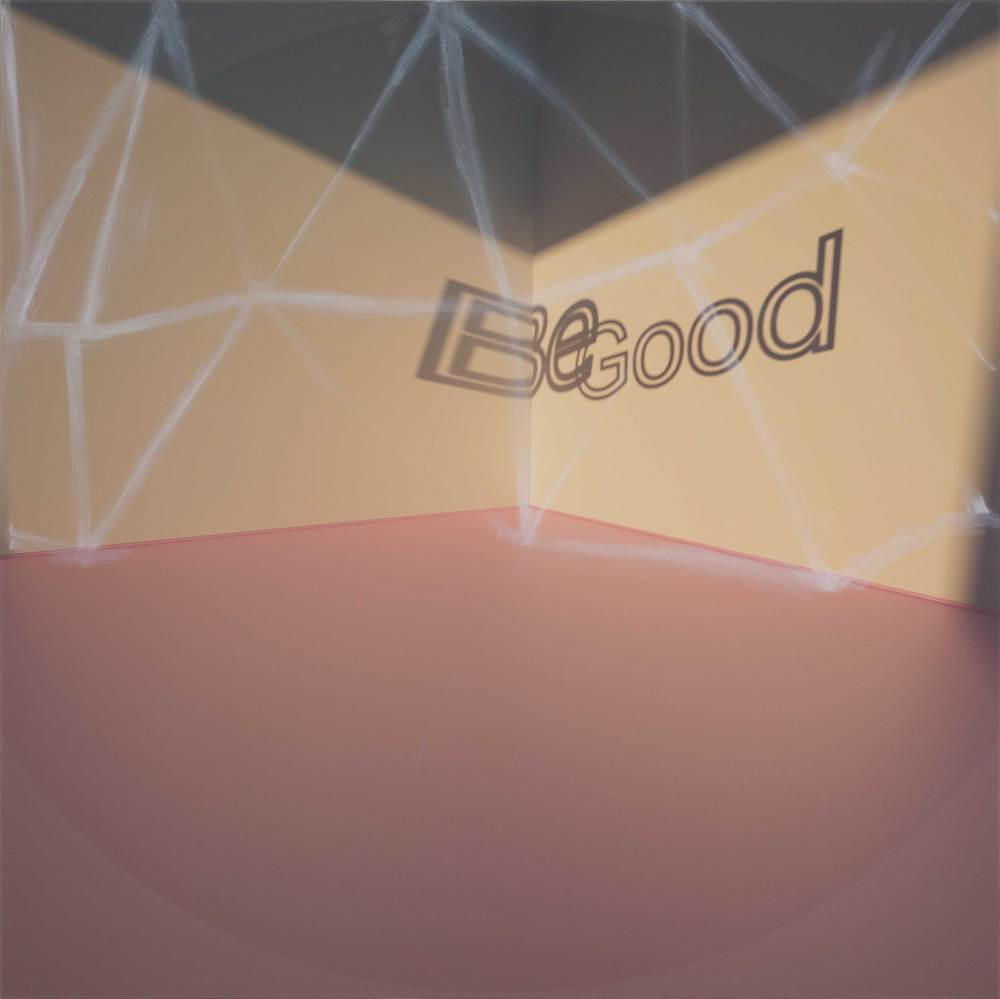 Be-Good.jpg