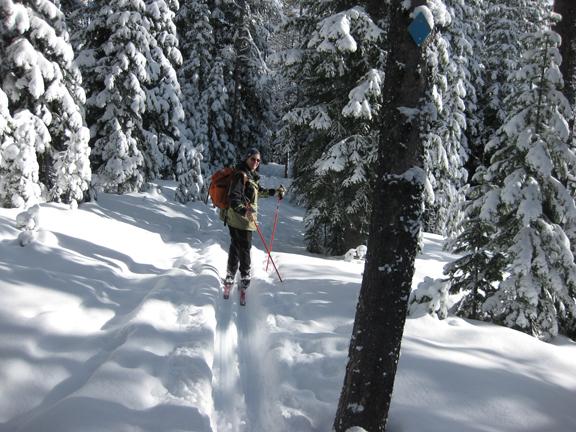 xc skiing_12_09