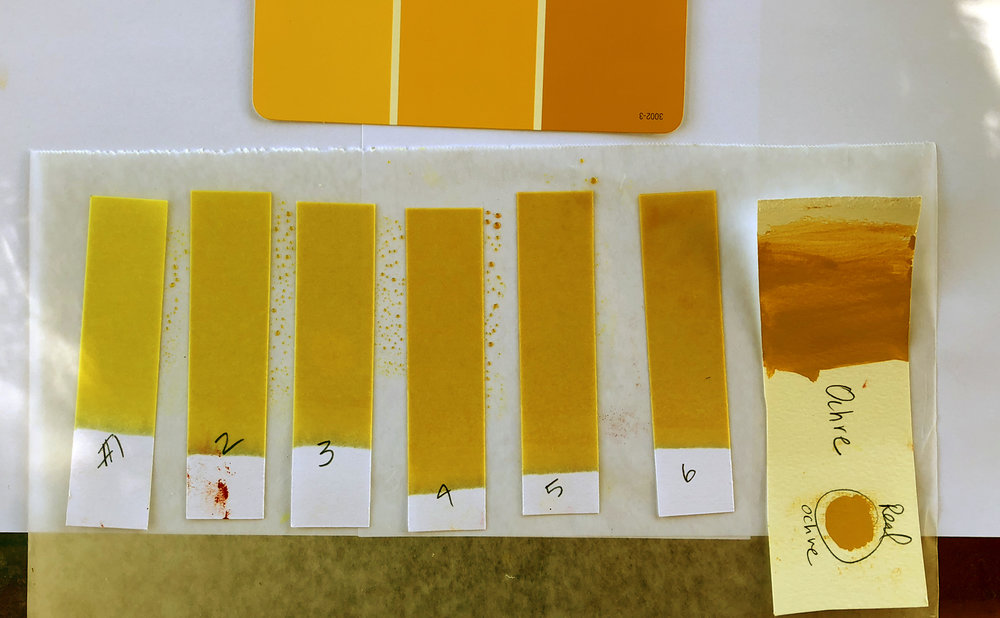 Making the perfect ochre.jpg