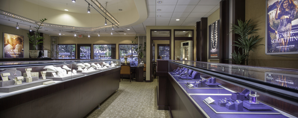 Camarillo Jewelers | Van Gundy Jewelers