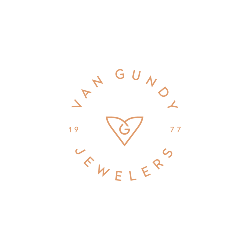 Van Gundy Jewelers | Camarillo and Ventura, CA