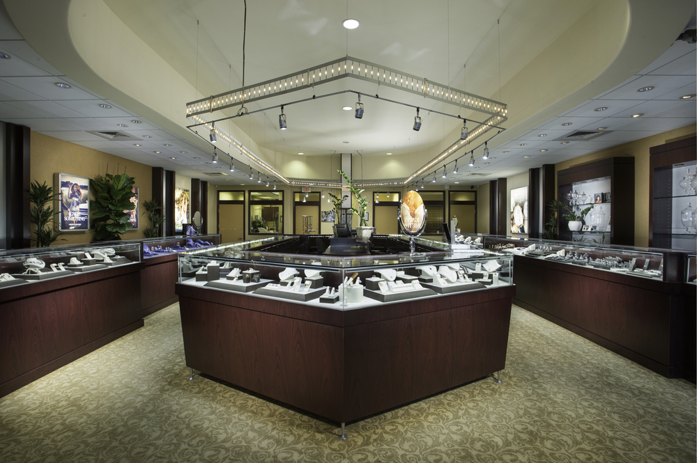 Camarillo Jeweler | Van Gundy Jewelers