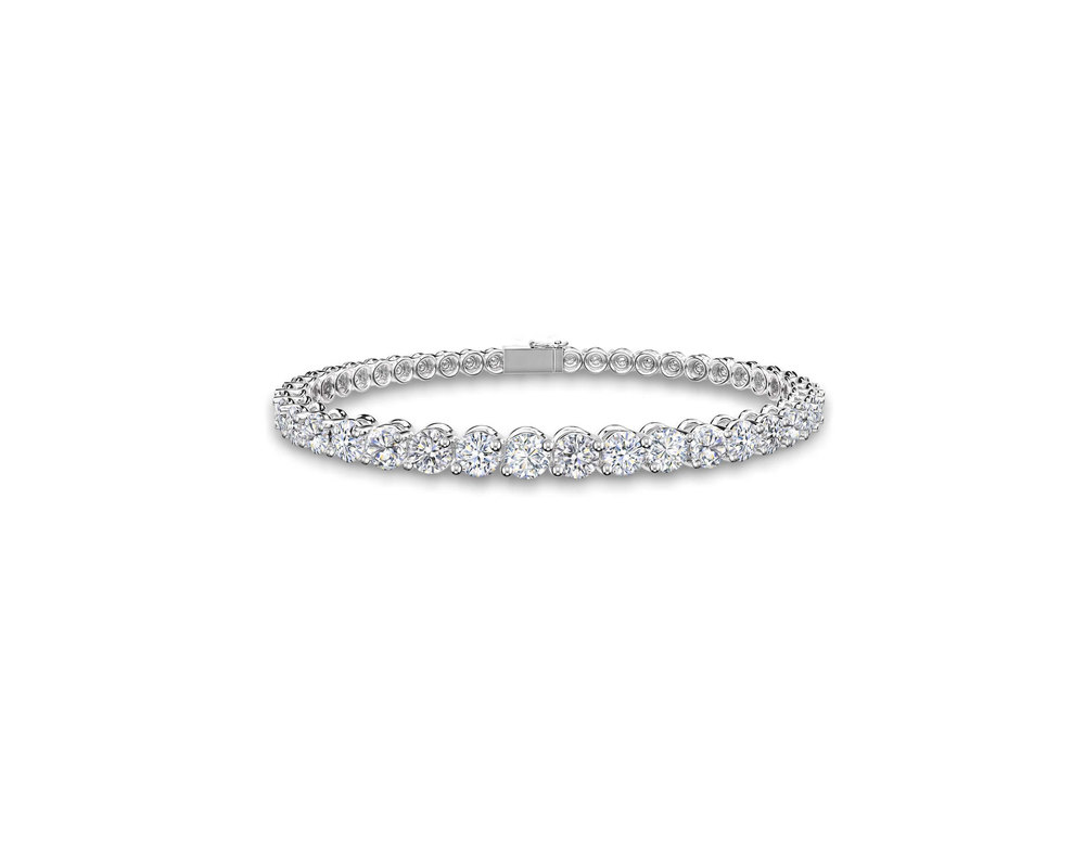 Copy of Forevermark | Camarillo Jewelers | Van Gundys