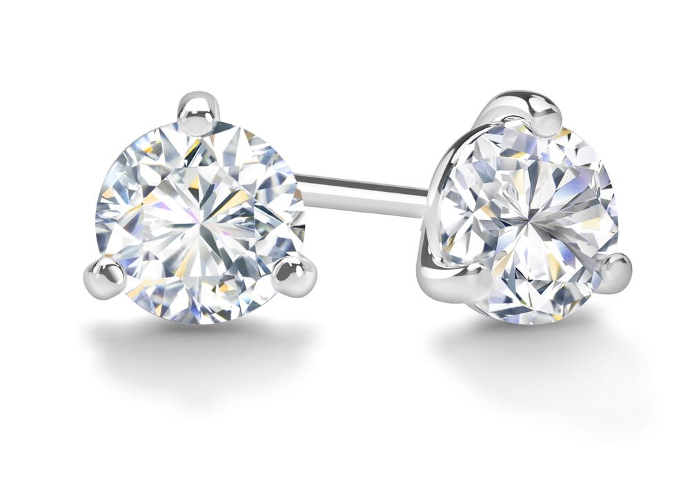 Copy of Forevermark | Ventura, CA Jewelers | Van Gundys