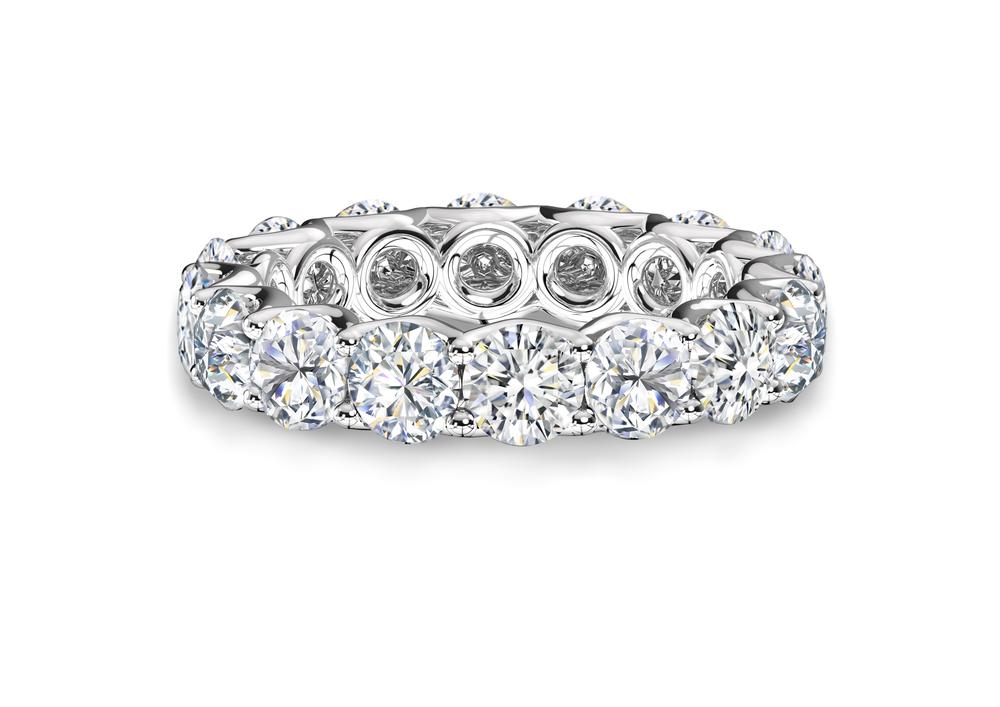 Copy of Forevermark | Ventura Jewelers | Van Gundys