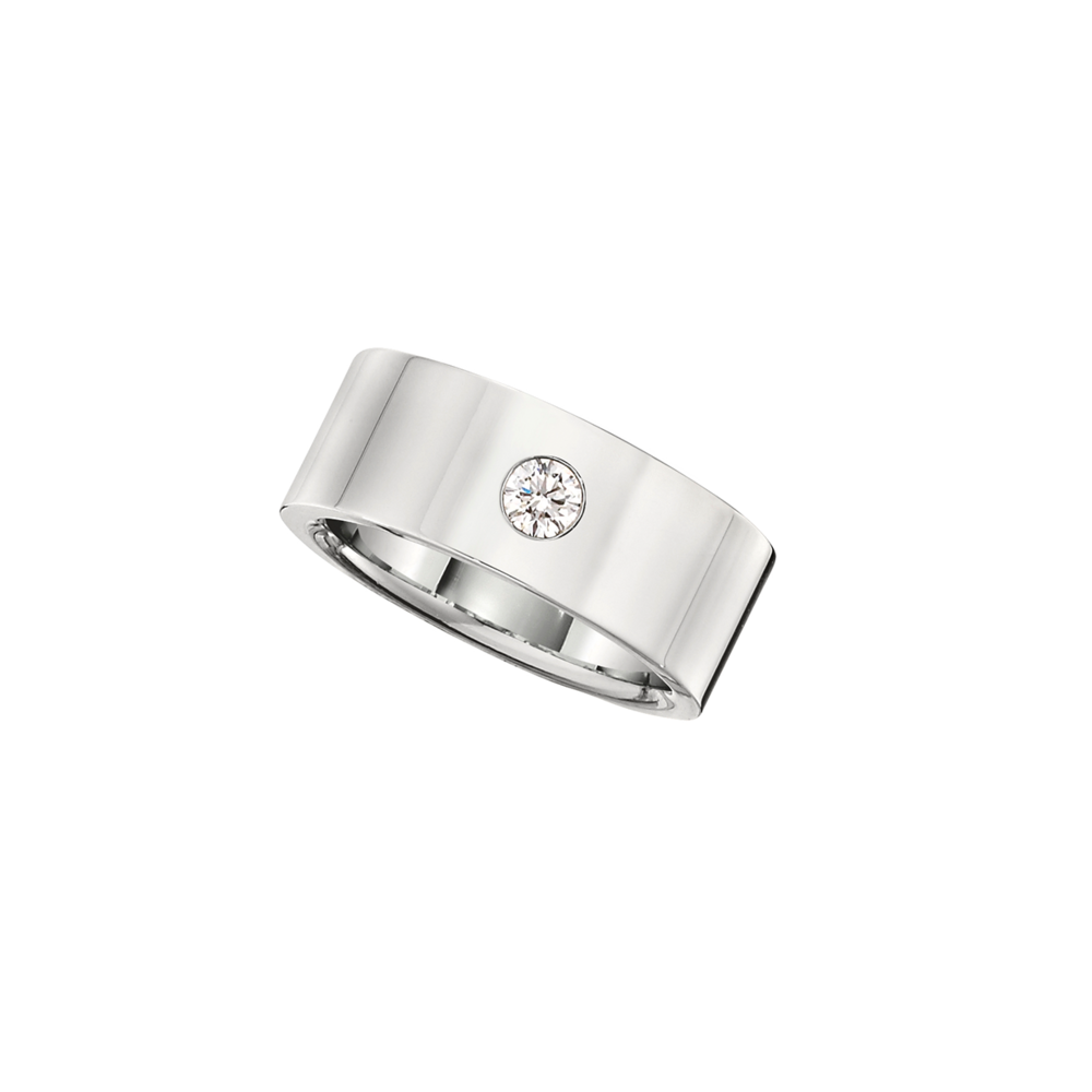 Copy of Forevermark Ring | Camarillo, CA | Van Gundys