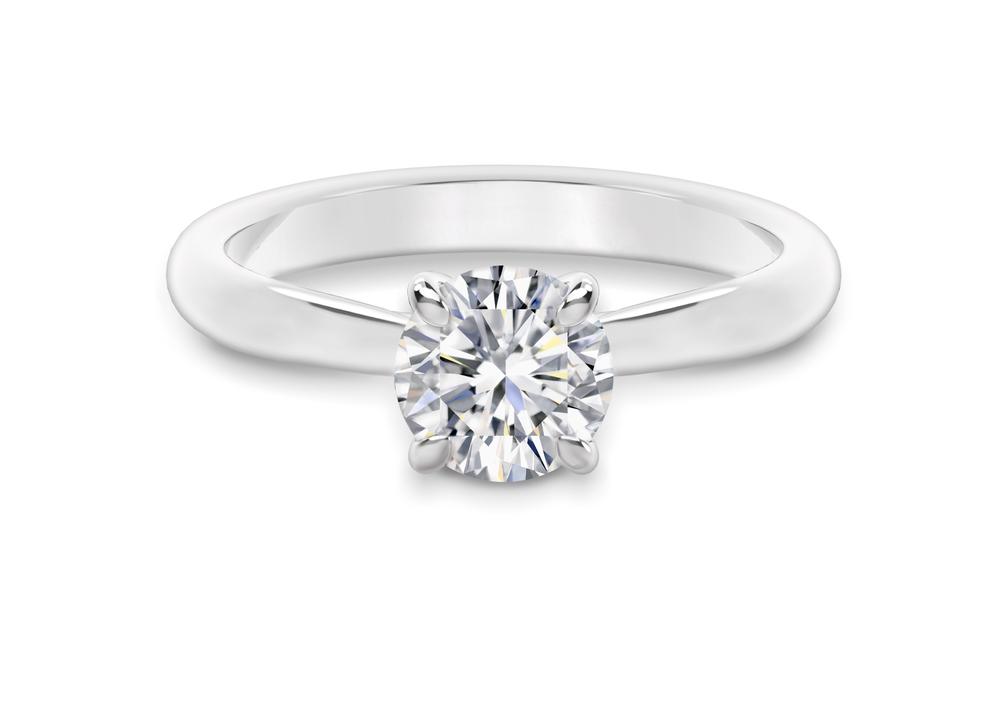 Copy of Engagement Ring | Ventura, CA | Van Gundys