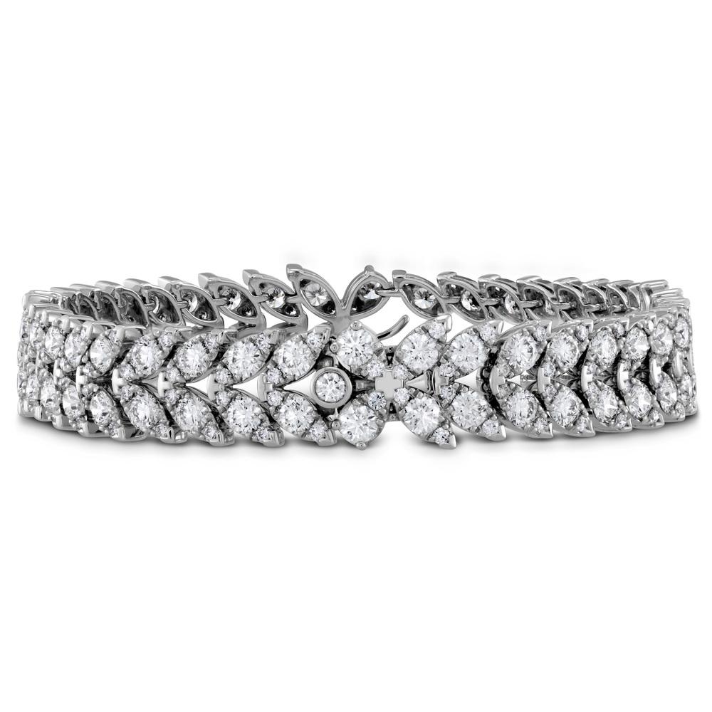 Diamond Bracelet | Camarillo CA | Van Gundys