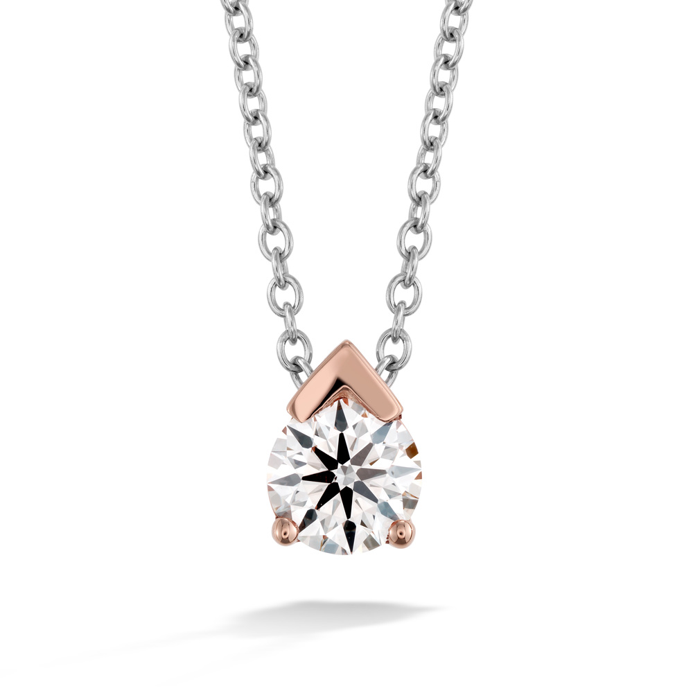 Diamond | Camarillo Jewelers | Van Gundys