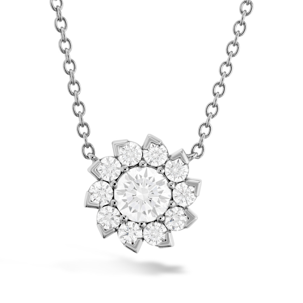 Diamond | Ventura Jewelers | Van Gundys