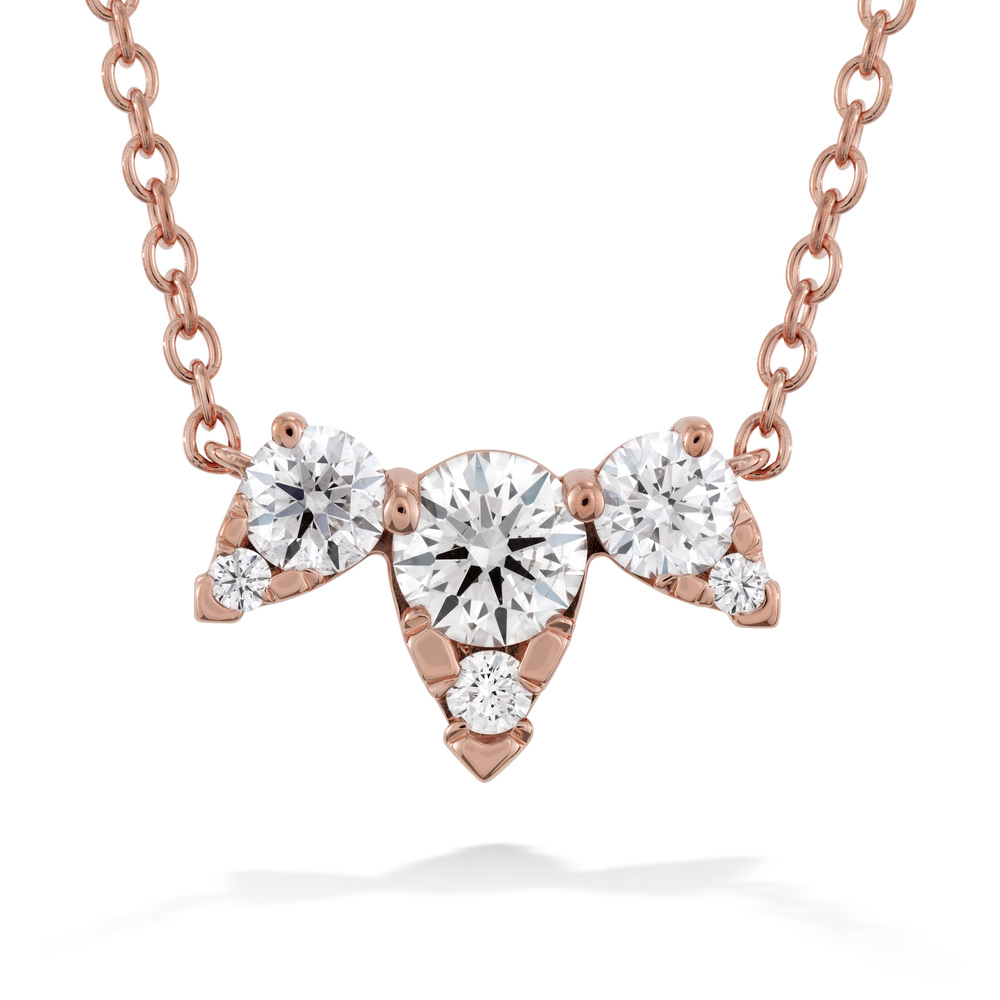 Hearts on Fire | Ventura Jewelers | Van Gundys