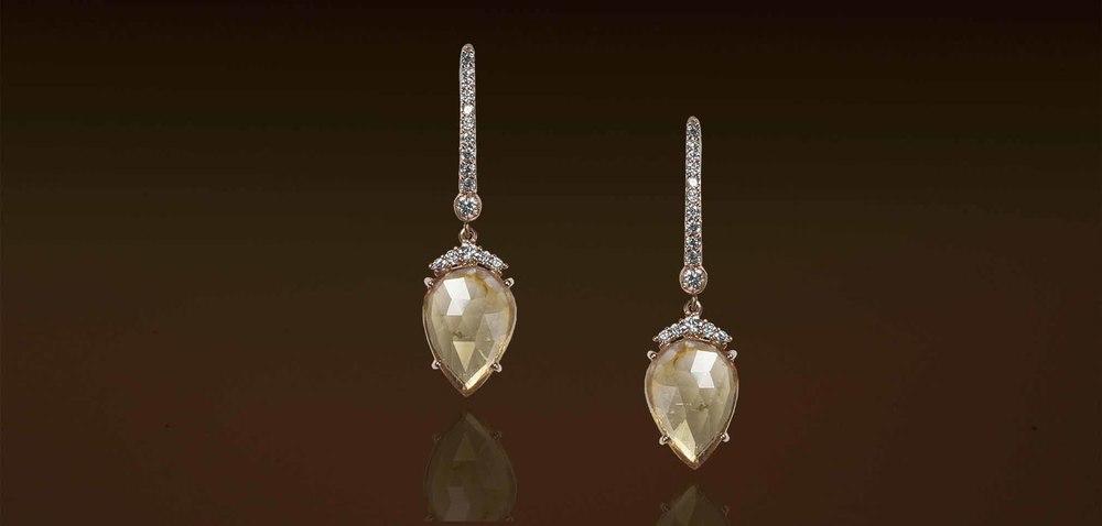 JJewels | Van Gundy Jewelers | Ventura, CA