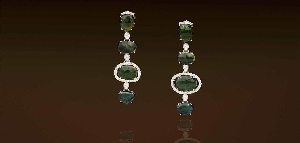 JJewels | Van Gundy Jewelers | Ventura Jewelers