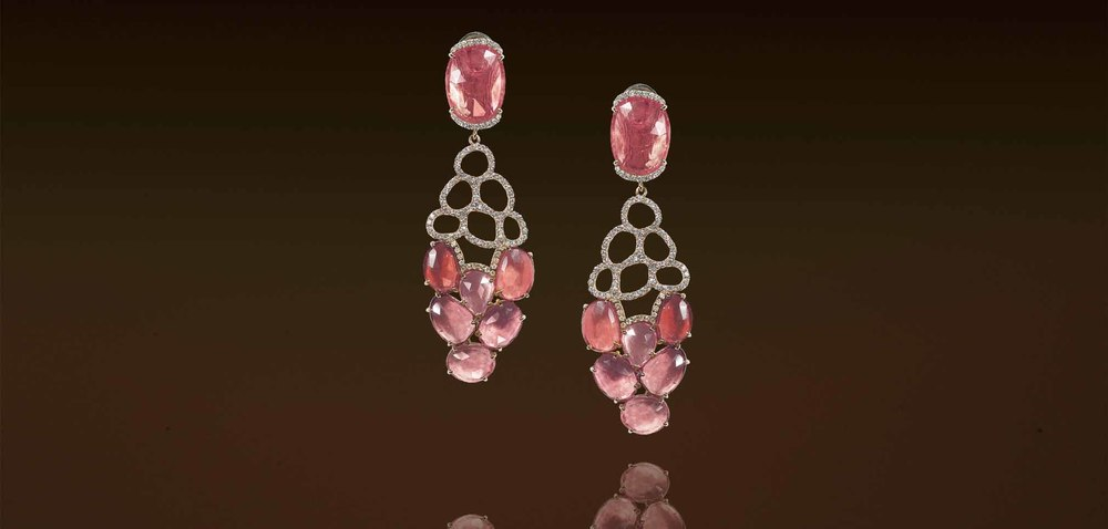 JJewels Earrings | Van Gundy Jewelers | Camarillo Jewelers