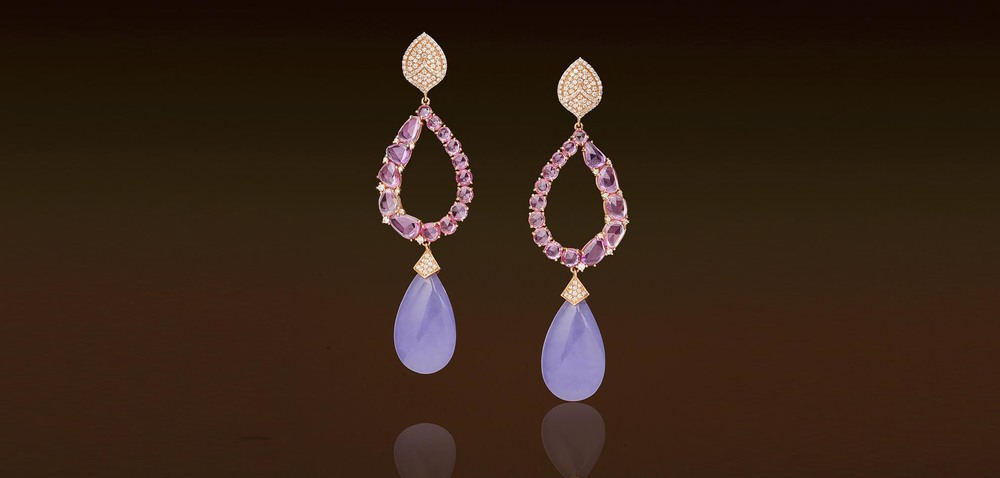 JJewels Earrings | Ventura, CA | Van Gundy Jewelers