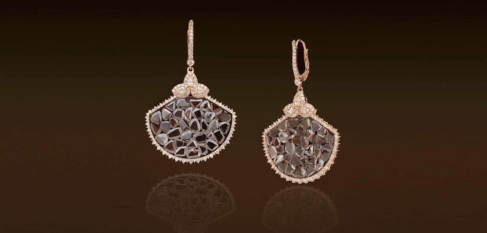 JJewels Earrings | Camarillo Jewelers | Van Gundys